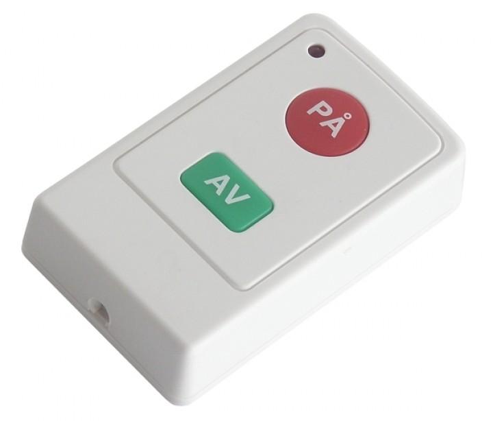 ns8 nachtschalter passend zur funk alarmanlage ctc918 kamera berwachung video berwachung. Black Bedroom Furniture Sets. Home Design Ideas